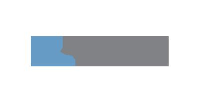 collinsworth alter lambert logo