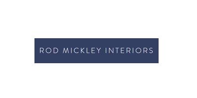 rod mickley